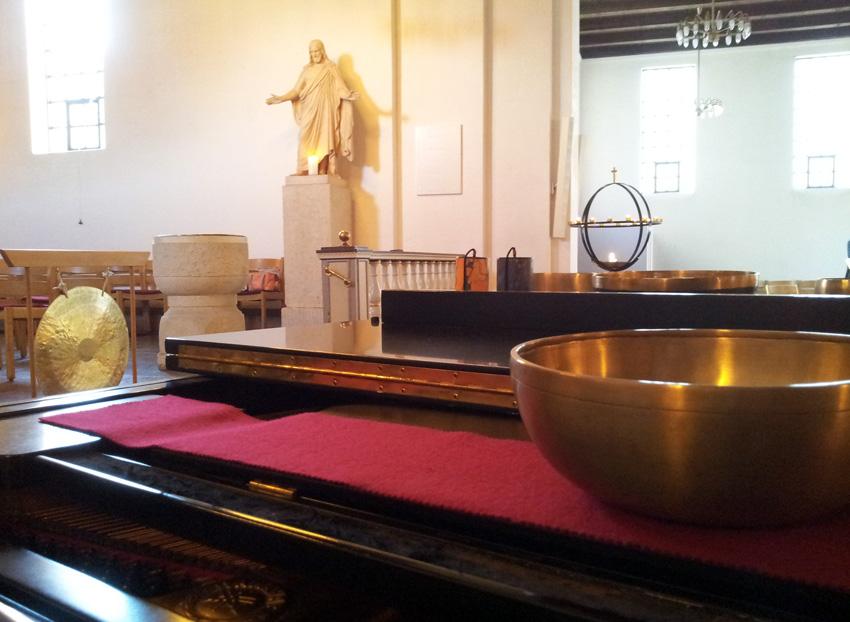asgar-kirke-2013